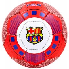 Мяч для футбола Clubball Barcelona (арт. FB-0047-771)