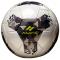 Мяч для футзала Alvic Superior