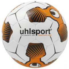 Мяч для футбола Uhlsport TRI CONCEPT 2.0 SOCCER PRO (размер 3)