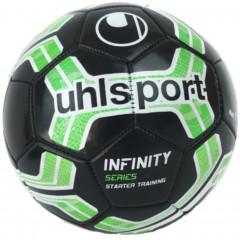 Мяч для футбола Uhlsport Starter Training (размер 5)