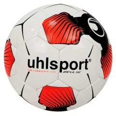 Мяч для футбола Uhlsport Impulse (размер 5)