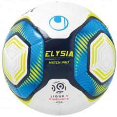 Мяч для футбола Uhlsport Elysia Match FIFA PRO (размер 5)