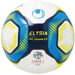 Мяч для футбола Uhlsport Elisiya Pro Training (размер 5)