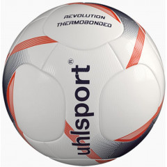 Мяч для футбола Uhlsport REVOLUTION (размер 5)