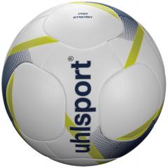 Мяч для футбола Uhlsport Synergy FIFA Pro (размер 5)