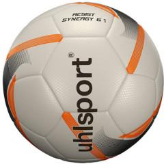 Мяч для футбола Uhlsport Resist Synergia (размер 4)