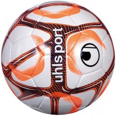 Мяч для футбола Uhlsport TRIOMPHÈO TRAINING TOP (размер 5)