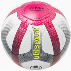 Мяч для футбола Uhlsport Elysia Ballon (размер 4)