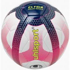 Мяч для футбола Uhlsport Elisiya Ballon (размер 3)