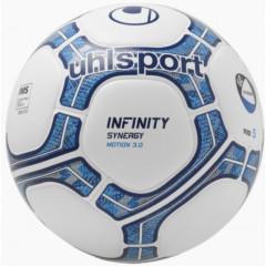 Мяч для футбола Uhlsport Synergy Motion (размер 4)