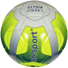 Мяч для футбола Uhlsport Elisiya Beach (для пляжного футбола)