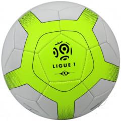 Мяч для футбола Uhlsport Elisiya Starter (размер 5)