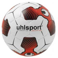 Мяч для футбола Uhlsport TRI CONCEPT 2.0 SOCCER PRO (размер 5)