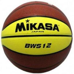Баскетбольный мяч MIKASA BW512