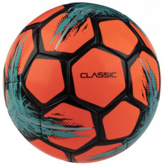Мяч для футбола Select Classic (размер 4)