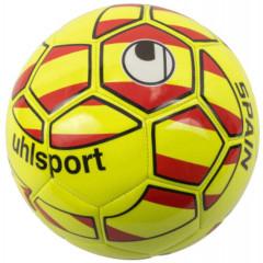 Мяч для футбола Uhlsport Spain (размер 5)
