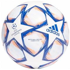 Мяч для футбола Adidas Finale 2021 Competition FIFA