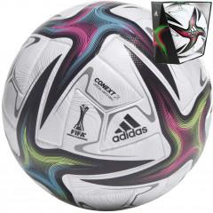 Мяч для футбола Adidas Conext21 FIFA OMB (арт. GK3488)