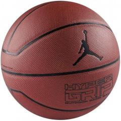 Баскетбольный мяч Nike Jordan Hyper Grip 4-х панельный