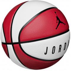 Баскетбольный мяч Nike Jordan Playground (размер 7)