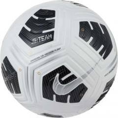 Мяч для футбола Nike Club Elite 2021 (профессиональный мяч)