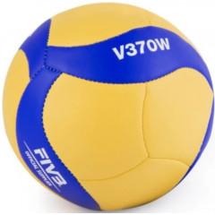 Волейбольный мяч Mikasa V370W