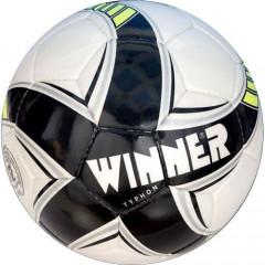 Мяч для футбола Winner Typhon FIFA (размер 4)