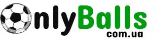 Интернет-магазин мячей OnlyBalls.com.ua