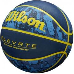 Баскетбольный мяч Wilson Elevate (размер 7)