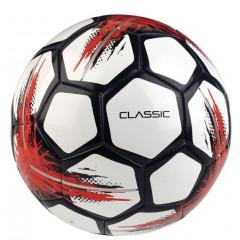 Мяч для футбола Select Classic (размер 5)