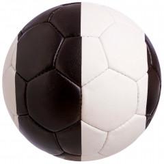 Футбольный мяч Clubball Juventus (для нанесения логотипов)