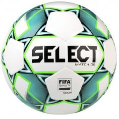 Мяч для футбола Select Match FIFA +(подарок)