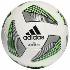 Мяч для футбола Adidas Tiro League FS0368 IMS (размер 4)