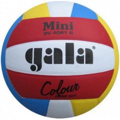 Волейбольный мяч Gala Mini BV4041S