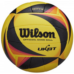 Волейбольный мяч Wilson OPTX AVP Official (для пляжного волейбола)
