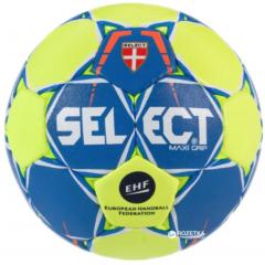 Гандбольный мяч Select Maxi Grip (размер 1)