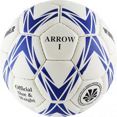 Гандбольный мяч Winner Arrow I (размер 1)
