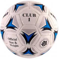 Гандбольный мяч Winner Club I (размер 1)
