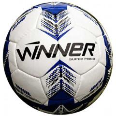 Мяч для футбола Winner Super primo (размер 5)