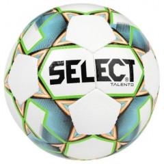 Мяч для футбола Select Talento (размер 3)