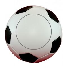 Футбольный мяч для нанесения (мини размер)