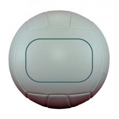 Волейбольный мяч для нанесения (стандартный размер)