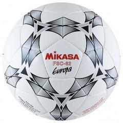 Мяч для футзала Mikasa FSC 62 Europa