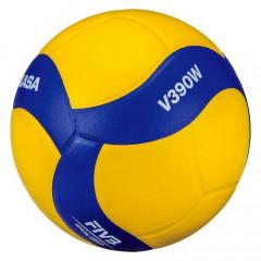 Волейбольный мяч Mikasa V390W