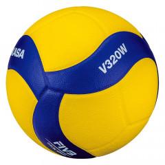 Волейбольный мяч Mikasa V320W