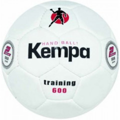 Гандбольный мяч Kempa Training (утяжеленный 600 гр.)