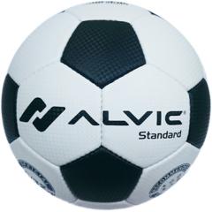 Мяч для футбола Alvic Standard