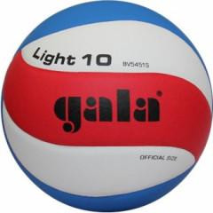Волейбольный мяч Gala Light 10 - BV5451S
