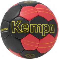 Гандбольный мяч Kempa Accedo Basic Profile 200186306 (размер 0 и 3)