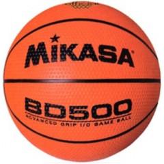 Баскетбольный мяч Mikasa BD500, BDC500